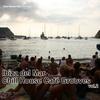 Couverture de l'album Ibiza Del Mar – Chill House Café Grooves