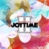 Cover of the album Joytime II