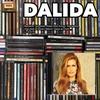 Couverture de l'album Dalida