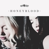 Couverture de l'album Honeyblood