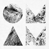 Cover of the track Crystals