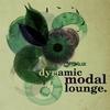 Couverture de l'album Modal Lounge Lp