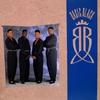 Cover of the album Basic Black