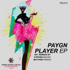 Couverture de l'album Player - Single