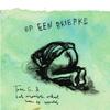 Cover of the album Op Een Briefke - EP