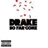 Cover of the album So Far Gone