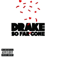 Cover of the track So Far Gone