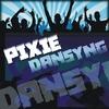 Couverture de l'album Dansyng (Marco Skarica Mix) - Single