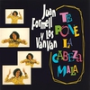 Cover of the album Juan Formell y los Van Van Te Pone la Cabeza Mala