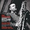 Couverture de l'album The San Diego Concert 1954 & Complete Studio Sessions 1955-1956