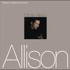 Couverture de l'album Mose Allison (Bonus Track Version)
