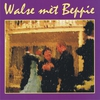 Cover of the album Walse Mèt Beppie