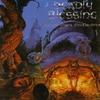 Couverture de l'album Ascend From the Cauldron
