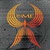Couverture de l'album Phoenix - The Best Of InMe