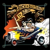 Couverture de l'album Rock-A-Billy Tribute to AC/DC