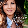 Cover of the album Best of Nancy Ajram