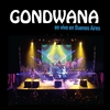 Cover of the album Gondwana - En Vivo en Buenos Aires