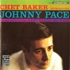 Couverture de l'album Chet Baker Introduces Johnny Pace