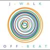 Cover of the album Off Beat
