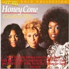 Couverture de l'album Honey Cone: Greatest Hits