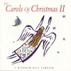 Couverture de l'album The Carols of Christmas II