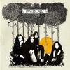 Cover of the album Pan & Regaliz