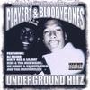 Cover of the album Underground Hits