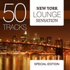 Cover of the album New York Lounge Sensation