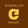 Couverture de l'album Boracay - EP