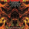 Cover of the album Abyss of Hypocrisy