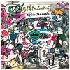 Couverture de l'album Rhinocirrhosis - EP