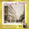 Couverture de l'album Il canto di Napoli, Vol. 5