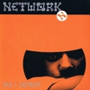 Cover of the album Network: Volume One - Detroid