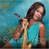 Couverture de l'album Summer Rain