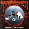 Cover of the album A Dog Day Afternoon (Live)