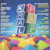 Cover of the album Kral Pop 2011
