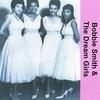 Cover of the album Bobbie Smith & the Dream Girls