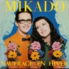 Cover of the track naufrage en hiver