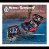 Couverture de l'album Verve Remixed, Vol. 4