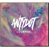 Cover of the album Antydot louange