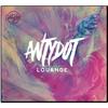 Couverture de l'album Antydot louange