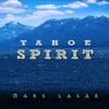 Cover of the album Tahoe Spirit