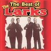 Cover of the album The Best of the Larks