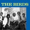 Couverture de l'album The Birds