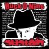 Cover of the album Sustain