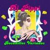 Cover of the album Bocadillos Variados