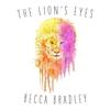 Couverture de l'album The Lion's Eyes - EP