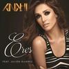 Couverture de l'album Eres (feat. Julión Alvarez) - Single