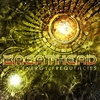 Cover of the album Energy Frequencies