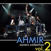 Cover of the album Ahmir: the Covers Collection - Vol. #2